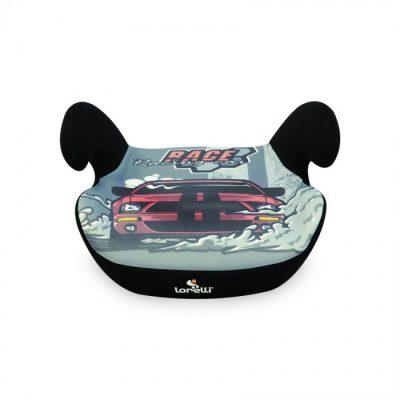 teddy_black car_10070751872-700x700