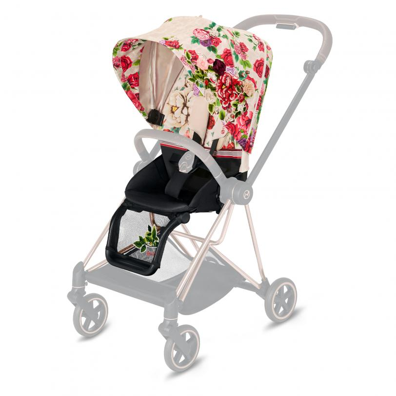 10373-0-mios-seat-pack-spring-blossom-light.w812
