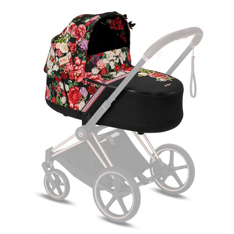 10376-1-priam-lux-carry-cot-spring-blossom-dark.w812