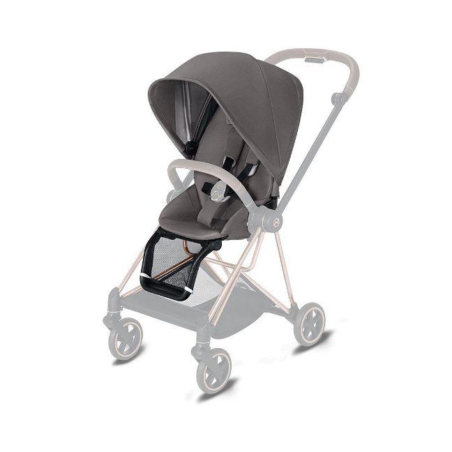 cybex-mios-seat-pack-manhattan-grey