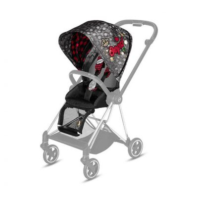 cybex-mios-seat-pack-rebellious