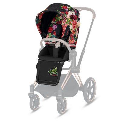 cybex-priam-seat-pack-spring-blossom-dark